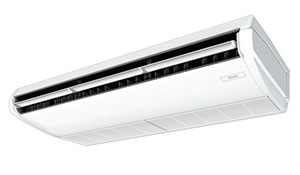 Fujitsu Air Conditioning Units